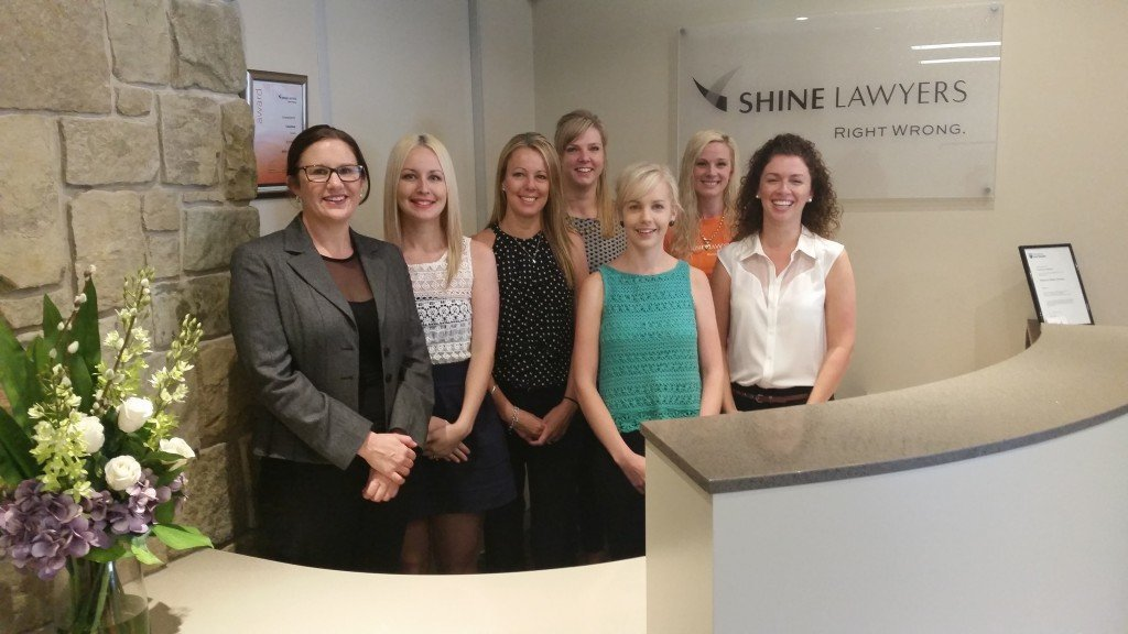Caboolture lawyers