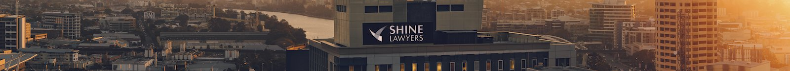 Compensation at Shine Lawyers