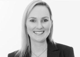Gordon Rachel Branch Strathpine | Shine Lawyers
