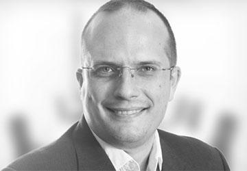Craig Oliver | Shine Lawyers