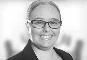 Rebecca Ballantyne | Shine Lawyers