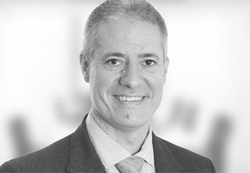 Soren Bakic | Shine Lawyers