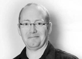 Gillot Chris Brisbane Associate
