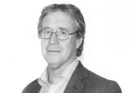 Partner Peter Shannon