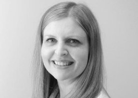 Partner Teree English | Shine Lawyers