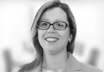 Amy Carlson | Shine Lawyers