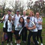 community - Melbourne-fun-run