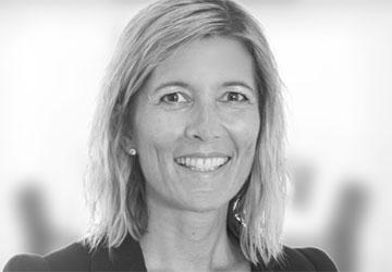 Emma Crouch | Shine Lawyers