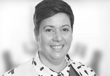 Leanne McDonald | Shine Lawyers