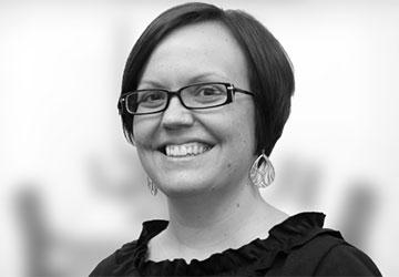 Melinda Moseling   Shine Lawyers