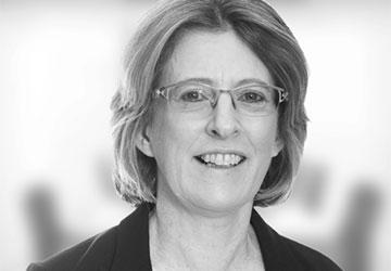 Nicola Stidever | Shine Lawyers