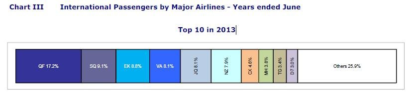 plane crash lawyers - aviation safety regulation review
