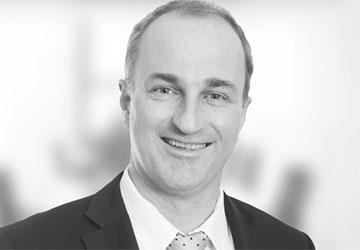 Michael Inger | Shine Lawyers