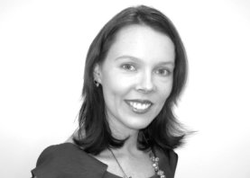North Lakes Lawyer - Michelle Curtis
