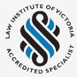 personal injury lawyers VIC