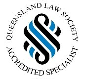 serious injury lawyers queensland
