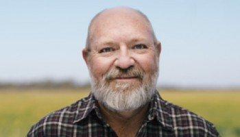 Macquarie Private Wealth Compensation Program