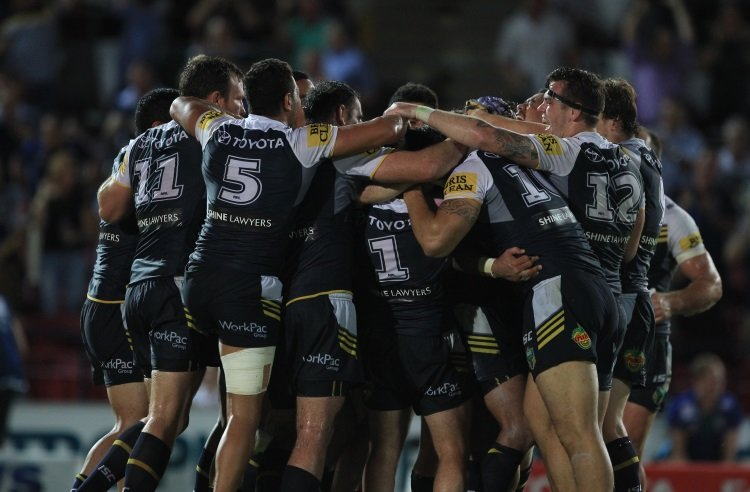 North Queensland Cowboys Lawyers_Medium1.5