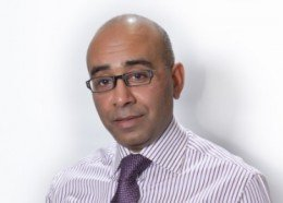 Featured lawyer: Roger Singh