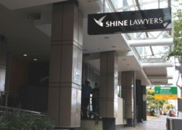 Brisbane Law Firm