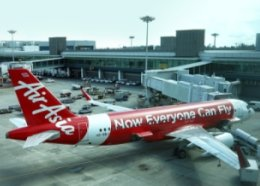 AirAsia flight QZ8501 compensation claims