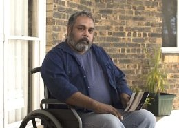 Total and Permanent Disability (TPD) claims experts