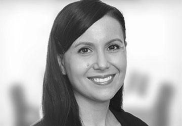 Sarah Sarinas | Shine Lawyers