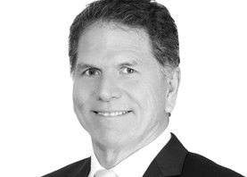 Greg Moynihan, Non-Executive Director