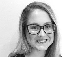 Sarah Hunt | Shine Lawyers