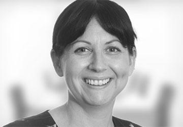 Martha King | Shine Lawyers