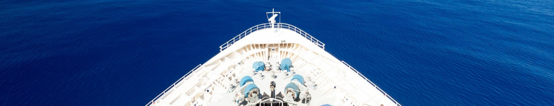 boating and maritime law header