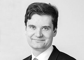 James Brett Young   Shine Lawyers
