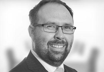 Robert McArdle | Shine Lawyers