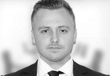 Kyle Macmillan | Shine Lawyers