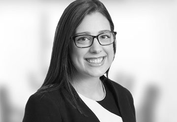 Louisa DiMarco | Shine Lawyers