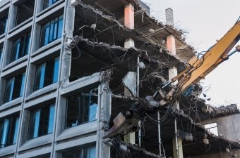 When disaster strikes at your workplace: Employee rights