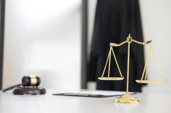 Justice for all: The benefits of class actions