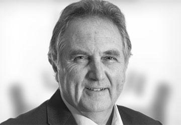 Andrew McCarthy | Shine Lawyers