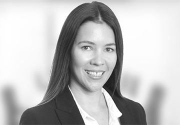 Tenelle May | Shine Lawyers