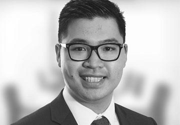 Cody Nguyen | Shine Lawyers