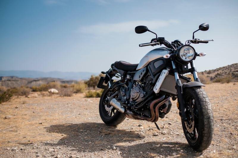 motorcycle-landscape