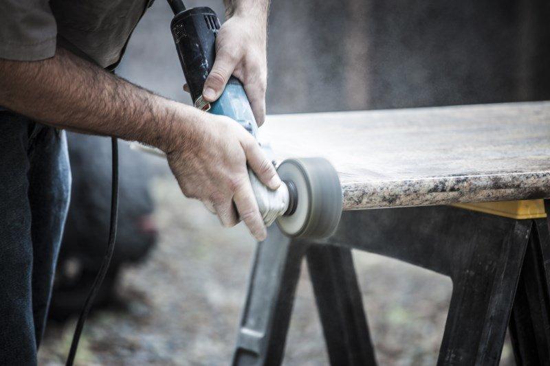 stone-bench-grind