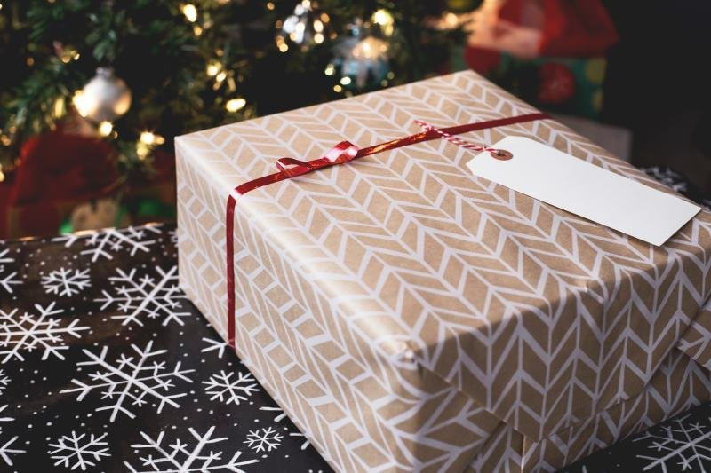 christmast-gift