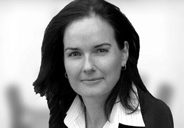 Elspeth Dalzell | Shine Lawyers