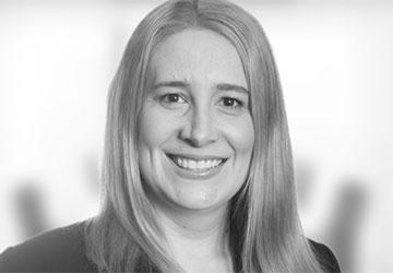 Karen Jarman | Shine Lawyers