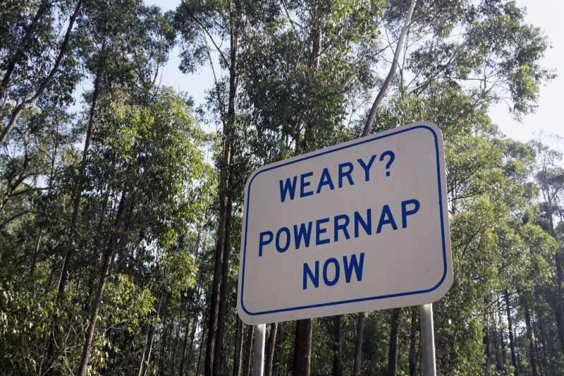 power-nap-sign