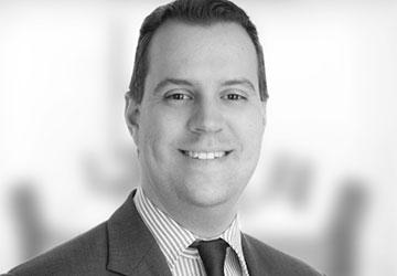 Thomas Janson | Shine Lawyers