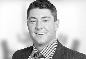 Jason Hunt   Shine Lawyers