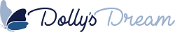 DollysDream Logo